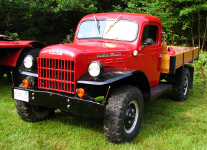 Cars Ads 1950s moreover Gmc Pickup Parts in addition 395683517231989545 besides 381138216210 additionally 260718347499. on 1951 ford truck
